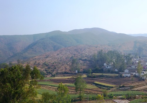 Yunnan13-Kunming-Dali-Route (46)