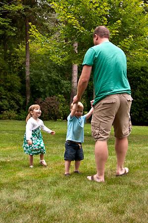 Family Gathering-7