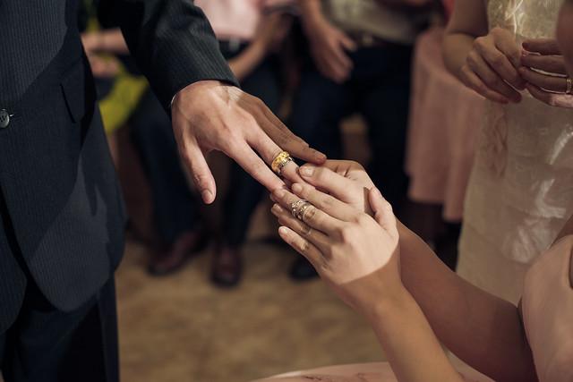 Wedding-0025