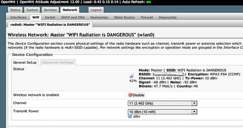 2013-08-14_wifi output