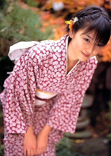 M.Nagasawa