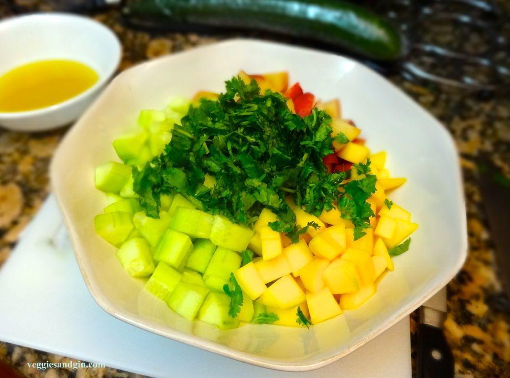 Mango Cucumber Avo Salad02