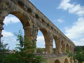 042 Pont du Gard