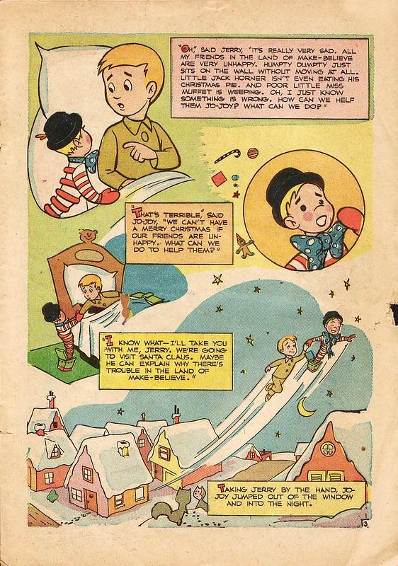 jojoandgruffygoat-1951_05