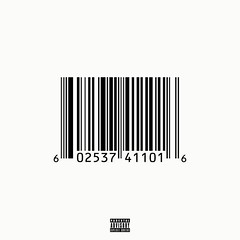 Pusha T - My Name Is My Name Album Covers