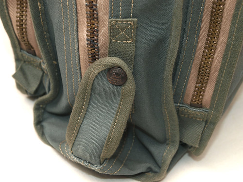 RRL / Maclaughl Bag
