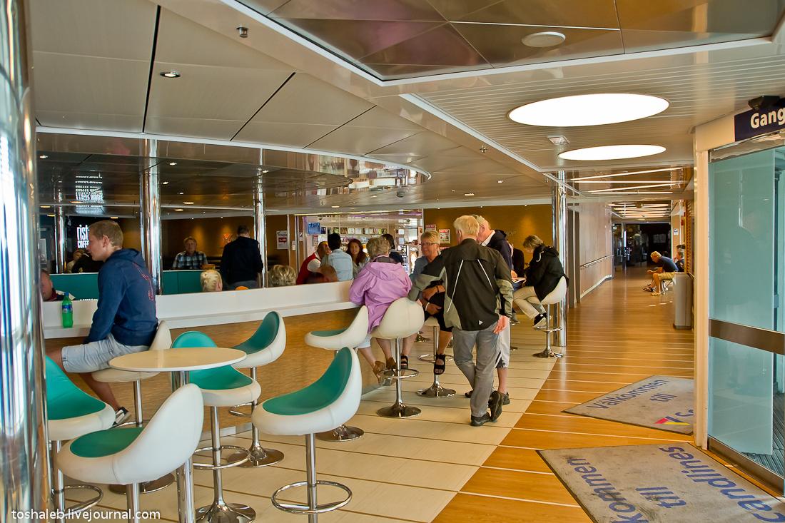 Helsinborg_ferry-41