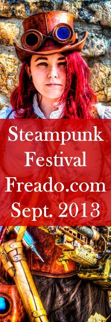 steampunkbadge