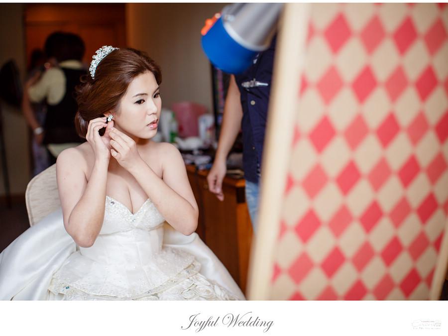 士傑&瑋凌 婚禮記錄_00104