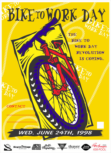 1998_BTWD_Poster