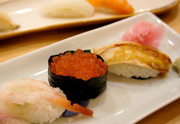 京都美食咖啡店31