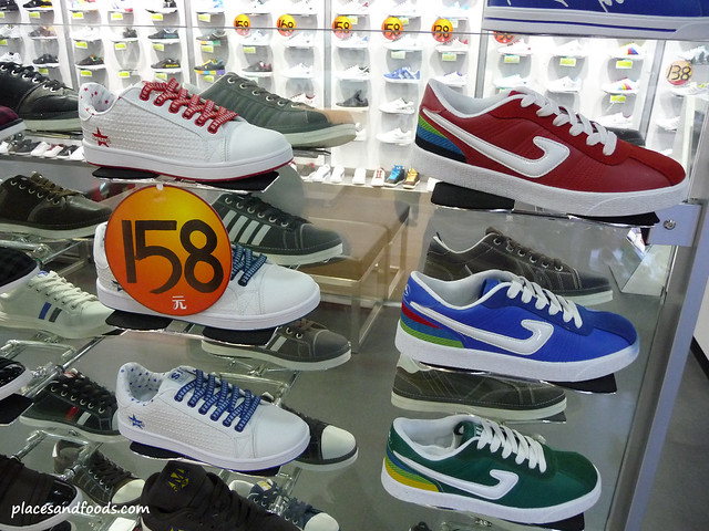 Nike Shoe Prices In Bali