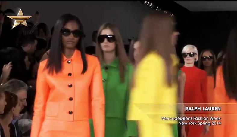 fashionweekralphlauren018