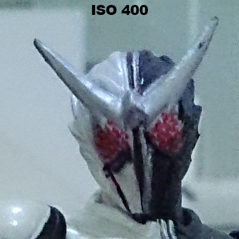 ISO-400