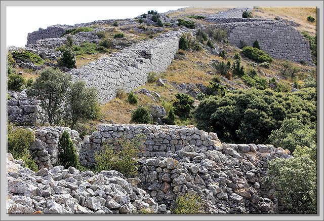 1 Fortaleza de Santa Engracia