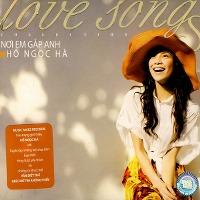 Hồ Ngọc Hà – Love Songs Collection: Nơi Em Gặp Anh (2009) (MP3) [Album]
