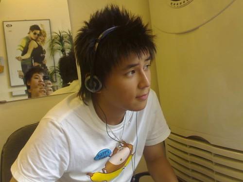 những người mẫu tóc nam đẹp kute bá đạo nhất Việt Nam Korigami 0915804875 (37)