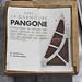 Pangone de Deberny et Peignot by Ampersanden