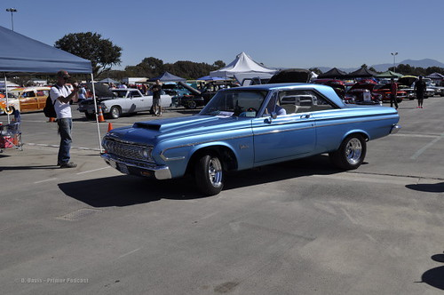 Cruising For A Cure 2013_297