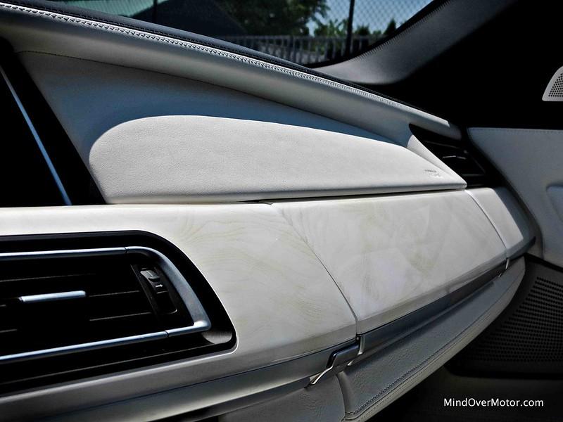 Test Driven Bmw 760li Vs Alpina B7 Nick S Take Mind
