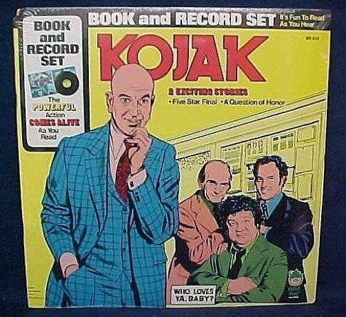 bookrecord_kojak