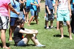 Jr#1 Summer Camp 2013-36