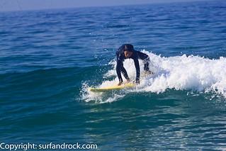 Academia Surf&Rock 2013