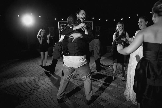 ruben-kelley-winter-park-racquet-club-wedding-015