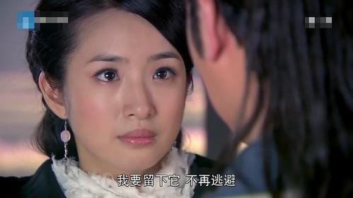 17-楊雪舞-我要留下它不再逃避