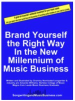 Brand_You_Workbook_Cover