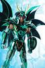 [Imagens]Saint Cloth Myth - Shiryu de Dragão Kamui 10th Anniversary Edition 10782437115_604a419949_t