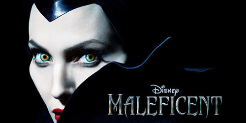 movies-maleficent-poster-1