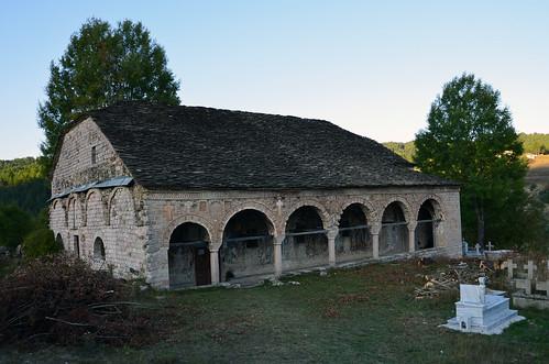 albania shqipëria voskopoja voskopojë aromunians aromunok