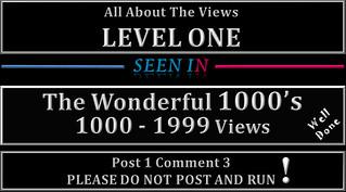 AATV - 1000