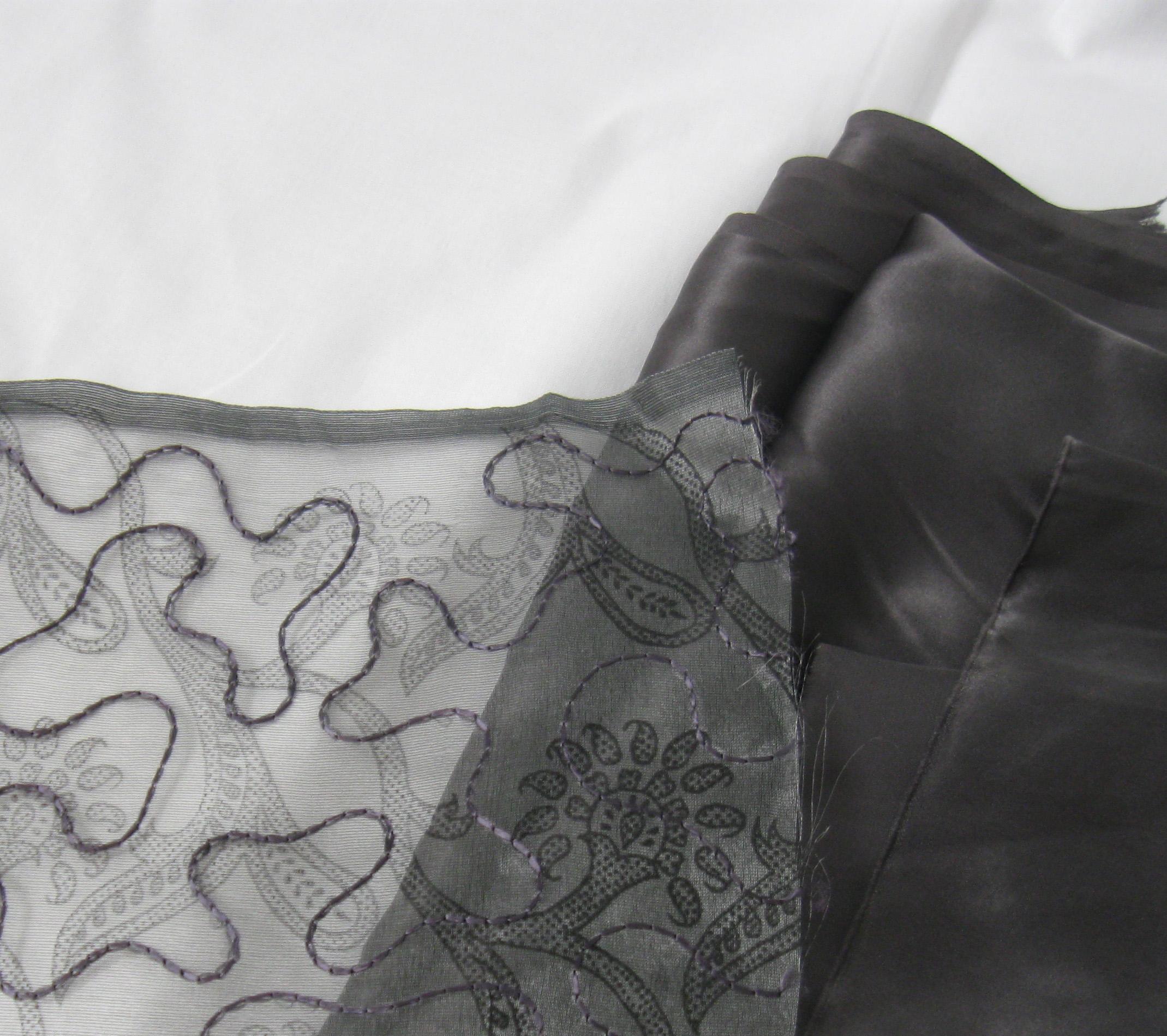grey silks2