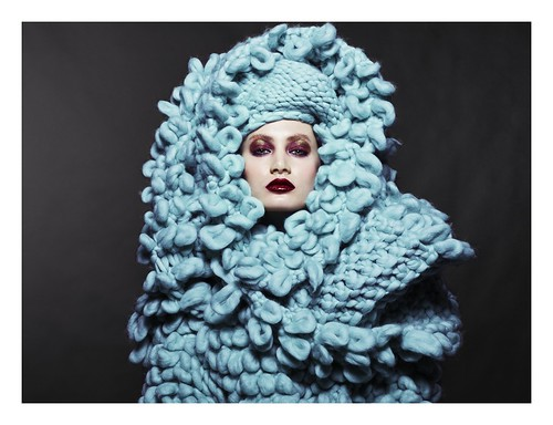 Covergirl-Hunger-Games-District-8-Textiles