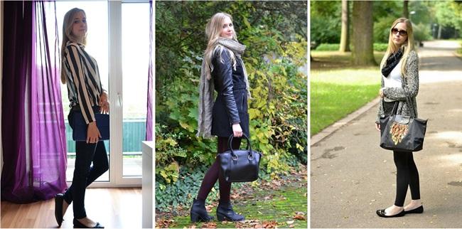 Outfitübersicht im November Eugli (1)