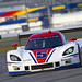 Action Express Racing DP Daytona TUDOR USCC Prototype 01