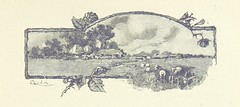 Image taken from page 97 of 'In the Days of '54. A story of love and sacrifice, etc'