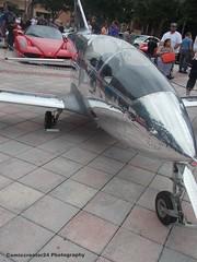 2013 Orlando Festival of Speed