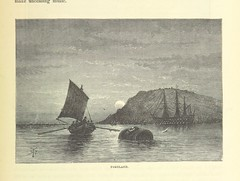 """British Library digitised image from page 335 of """"Our own country. Descriptive, historical, pictorial"""""""