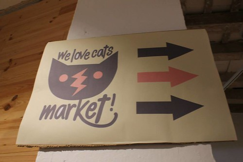 we love cats market1