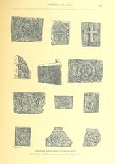 """British Library digitised image from page 265 of """"Montmartre autrefois et aujourd'hui: édition illustrée, etc"""""""