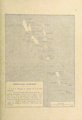 View this map on the BL Georeferencer service.  Im...
