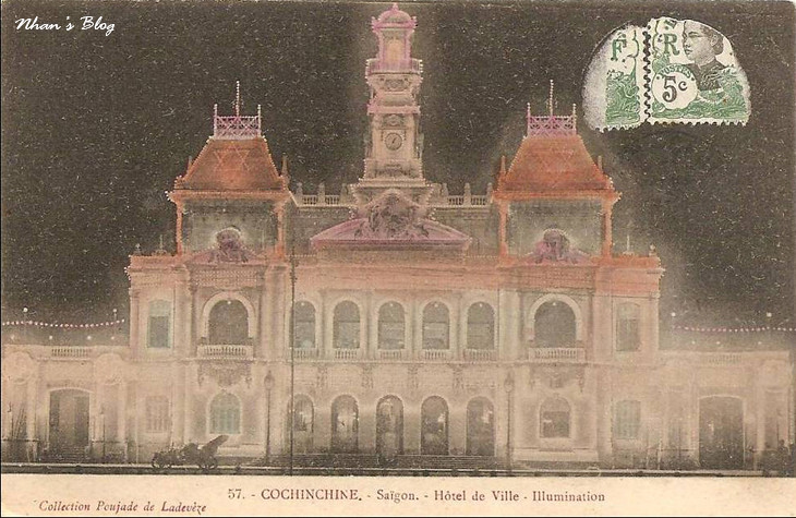 Hoteldeville (54)