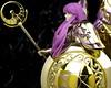 [Imagens] Saint Cloth Myth - Athena Kamui 11383174395_ae8b0ac3aa_t