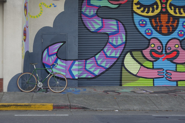 quickbeam-graffiti-2