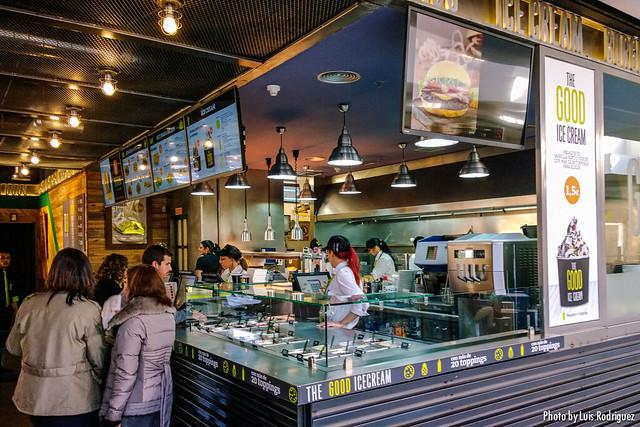 The Good Burger-2