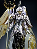 [Imagens] Saint Cloth Myth - Athena Kamui 11760418955_49d74efce5_t
