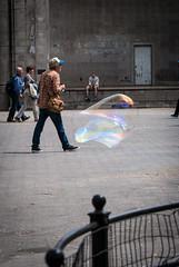 street artist(0.0), performance art(0.0), road(1.0), street(1.0), infrastructure(1.0),
